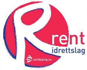 Logo_Rent_Idrettslag_stor1