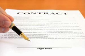 signere_kontrakt