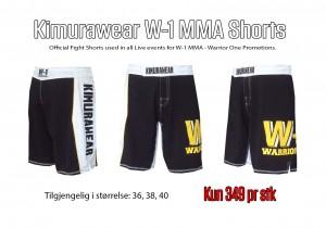 Kimurawear shortser store str