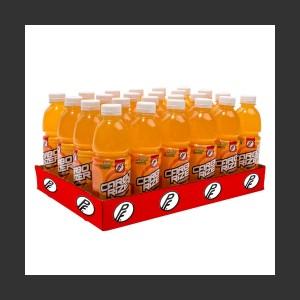 WEB_Image CarboRizer 24 x 500 ml Orange Proteinfab-495646863