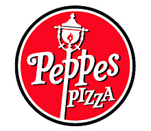 peppes2