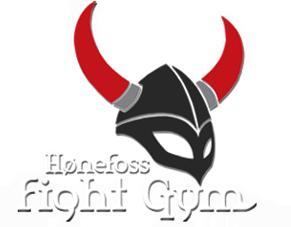 Hønefoss Fight Gym